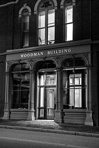 woodman-building4