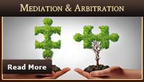 mediation-attorney-portland-me