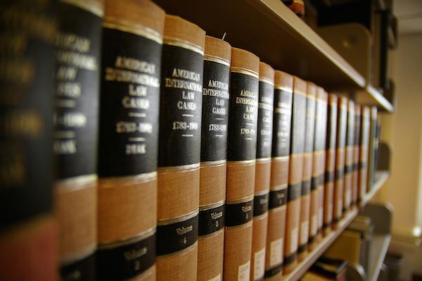 bigstock-Law-Books-714943