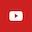 "YouTube"""