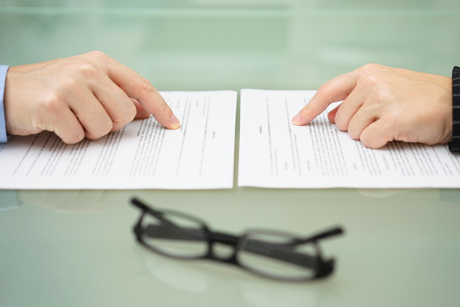 Mediating the Family Business in Divorce   Portland Attorney Schultz